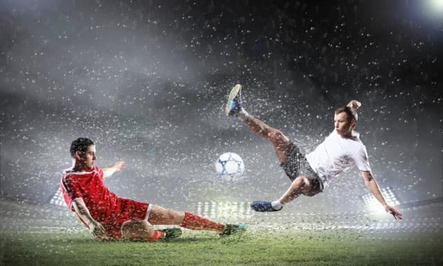 Fußballmanager Anpfiff Onlinespiel